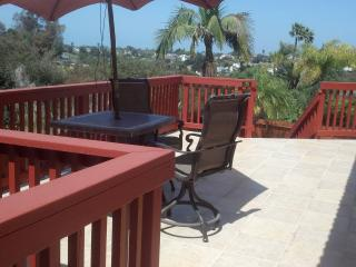 Luxury Corporate Apartment:, Oceanside