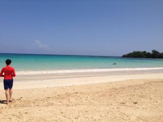 Condo Rios Jamaica - Your Private Beach Paradise!, Ocho Rios
