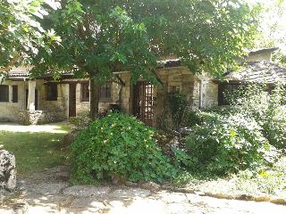 Holiday Gite/Cottage, Midi-Pyrenees, Saint-Projet