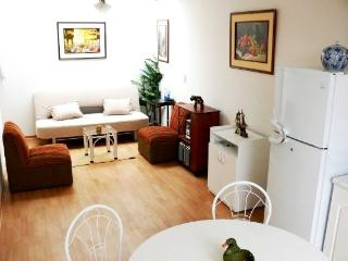 Apartments for tourists in Miraflores, Lima - Peru