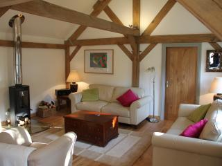Pickle Cottage Tenterden