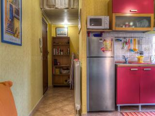 Near Rome studio flat for 2/3, Torvaianica