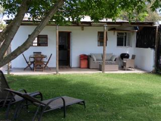 Marland Farm Self-Catering Cottages, Plettenberg Bay