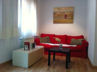 Lovely Apartment Historic Center Toledo .DONCELLAS