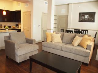 Miramar/Pembroke Pines NEW 2/2 Apartment