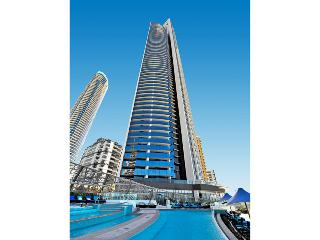 Soul Apartment 4304, Surfers Paradise
