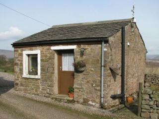 Fox Cottage, Lancashire
