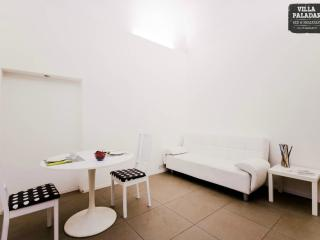 Amazing apartment Pescara Center