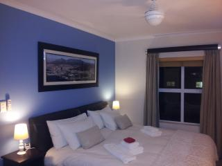 18 on Coral Luxury Apartment - Blouberg, Cidade do Cabo