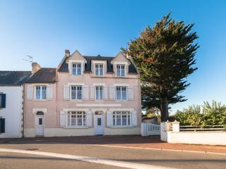 Holiday Home Brittany - near Beach, Quiberon