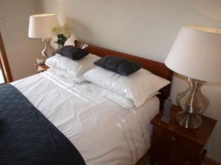 Carcavelos Beach 2 chambres - 4 personnes