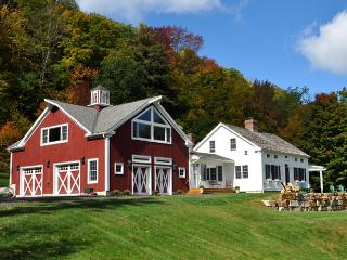 Pond Mountain Inn: Book The Entire Property, Wells