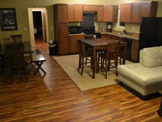 Spacious Home in Heart of Midtown by 15th! $595/wk, Tulsa