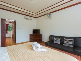 1 bedroom apt for 4 guests 55m2, Patong