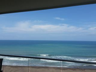 Newest Costa Rica Oceanfront Tower,  Privacy and Spectacular Views, Jaco