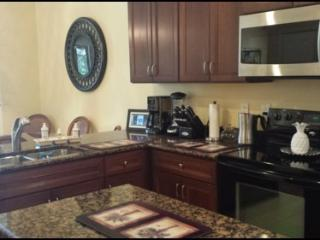 ALL ammenities possible offered, 4 bed/2 bath #197, Rotonda West