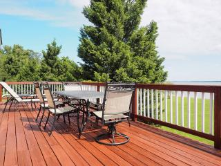 Love Point Bay Vacation Home, Stevensville