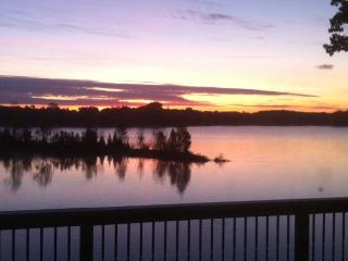 GORGOUS Silverlake DREAM HOME for RENT Monthly, Traverse City
