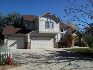 Great house for families, available for holidays, Lafayette