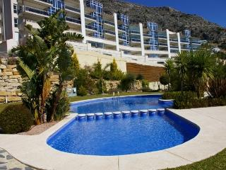 Casa Don Simon-Quality apartment by ResortSelector, Altea