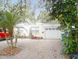 Charming Single Family Home in Great Location, Maitland