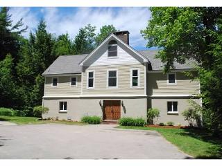 Large Spaciuos Home close to ALL Activities., North Conway
