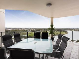 Grand View Apartment, Rivervale