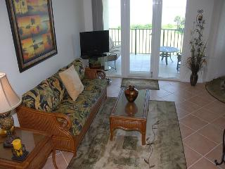 $108/nt November Special!! Cute One-Bedroom at Santa Rosa Dunes!, Pensacola Beach