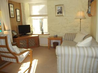 2 The Net Loft, Mousehole
