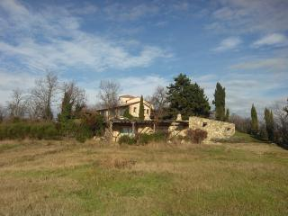 Montalto Country house near Milano with swimming p, Montalto Pavese