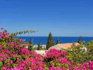 Apartment with 2 bedrooms+LR, Chersonisos