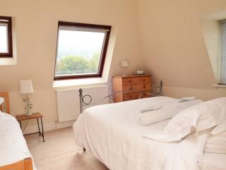 Bell House Apartment Four, Stroud