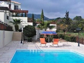 Apartment in Peyia, Nr. Coral Bay, Paphos  Cyprus
