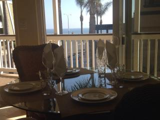 Luxury Ocean View, Across from the Beach 4, Carlsbad