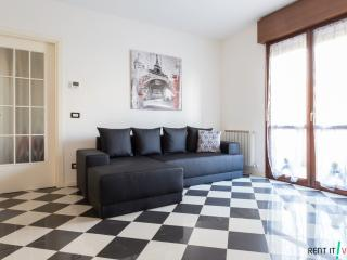 RENT-IT-VENICE Chessboard House, Mira