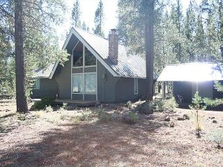 Lava Top 1 Close to Sharc with great rates year round., Sunriver