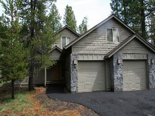 Topflite 5 luxury and roomy. Your family will love this home., Sunriver