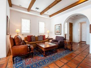 Awesome One Bedroom Spa Villa in the middle of La Quinta Resort