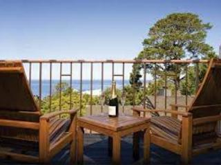 Highlands Inn Residence Club, Carmel