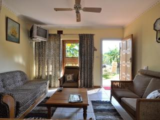 Cheapest Accommodation in Durban North-4-6 sleeper