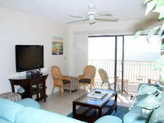 Sea Gate Condominium 202, Indian Shores