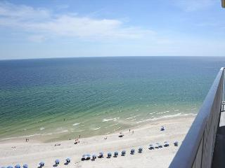 JAN-FEB $125 per night!! 2016 Specials listed below!!!, Gulf Shores