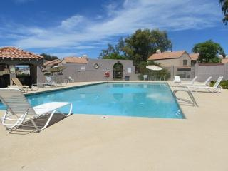 Vacation Condo for Rent, Avondale
