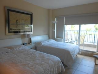 Awesome studio with balcony on the Beach-Miami (5), Miami Beach