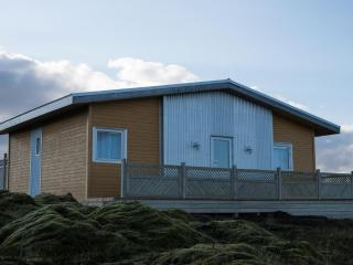 Icelandic-Cottages 3, Selfoss