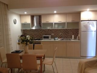 'Four Seasons A7' Luxury 2 bed apartment, Ilica