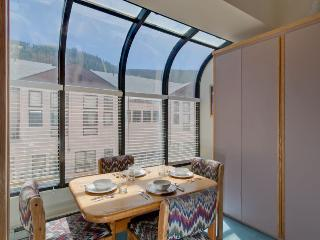 2759 Slopeside - Mountain House, Keystone