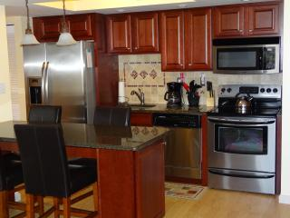 Beachfront Paradise Condo - Fort Myers Beach, FL