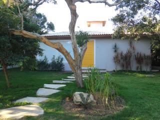 New Luxury House-150mts to the Beach, Búzios