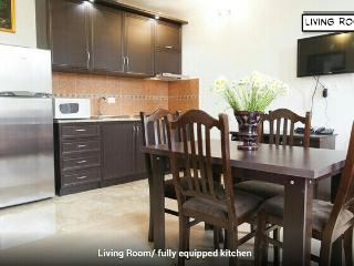 2 Bedroom Apartment Near old District, Tbilisi